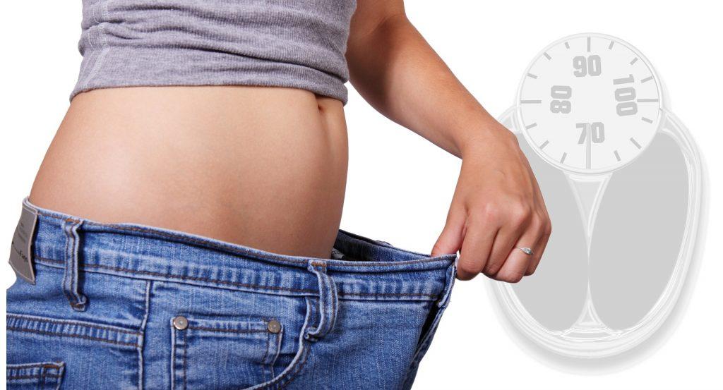 poids grossesse